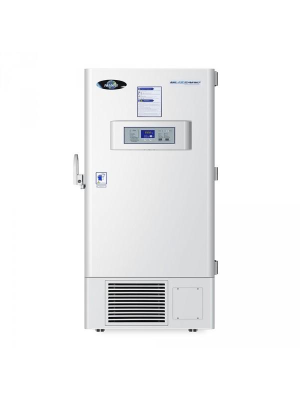 Ultracongeladores NuAire de -86°C
