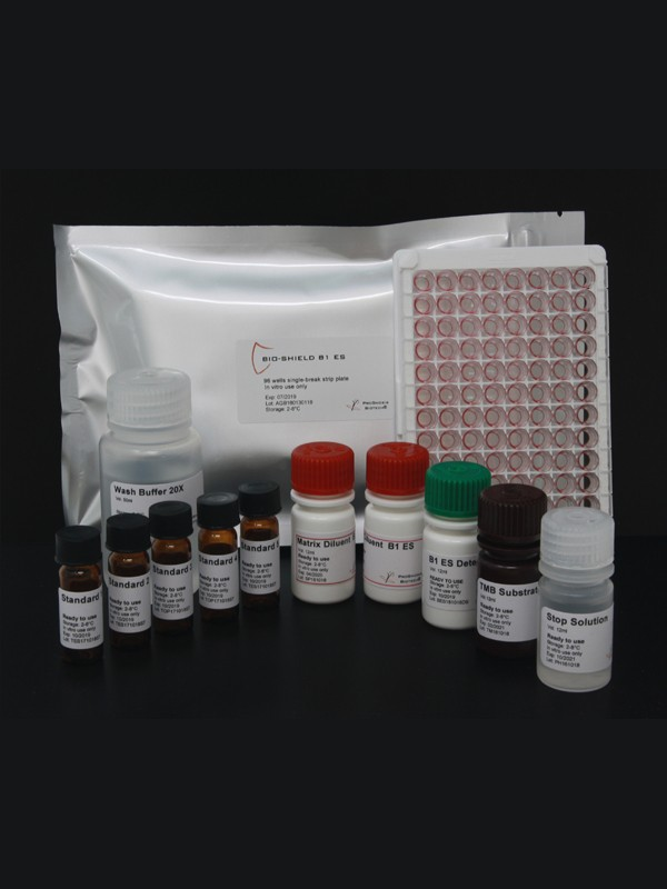 Kit ELISA Bio-Shield B1
