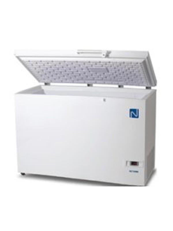 Congeladores de laboratorio -60°C/-40°C
