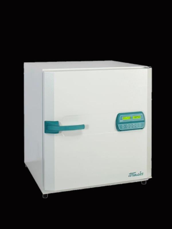 Estufas de esterilización/secado