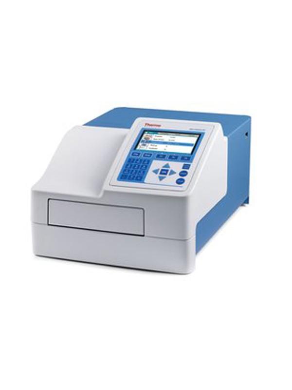Fotómetro para microplacas Multiskan™ FC