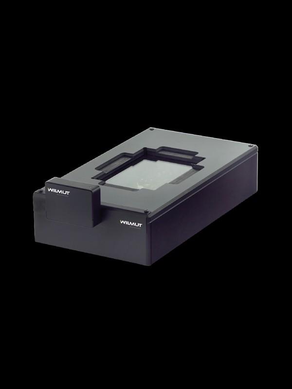 Bed Escáner para códigos 2D W-DATAPAQ 96