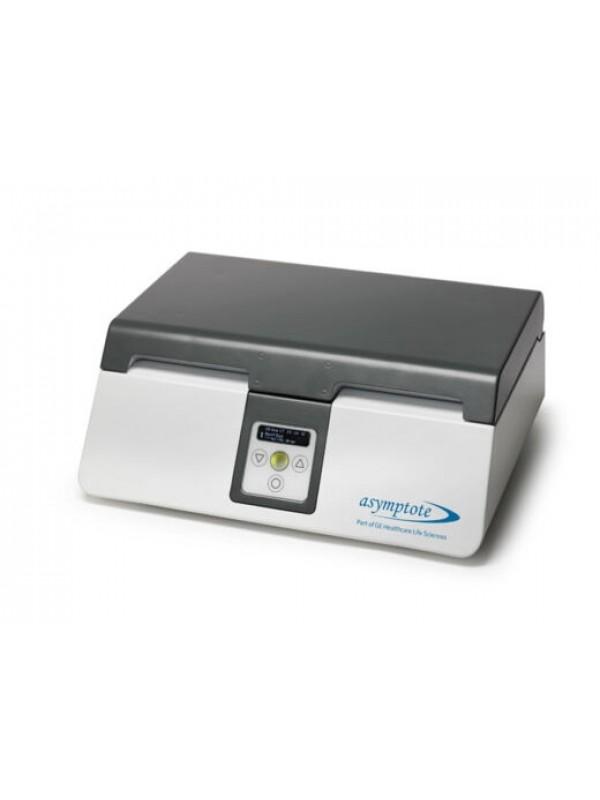 Equipos para descongelación de muestras criopreservadas de forma automatizada