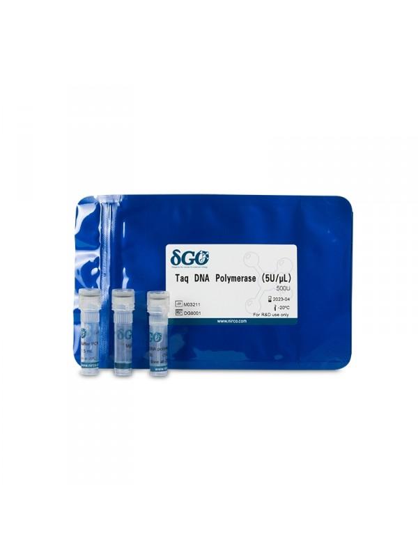 PCR con éxito