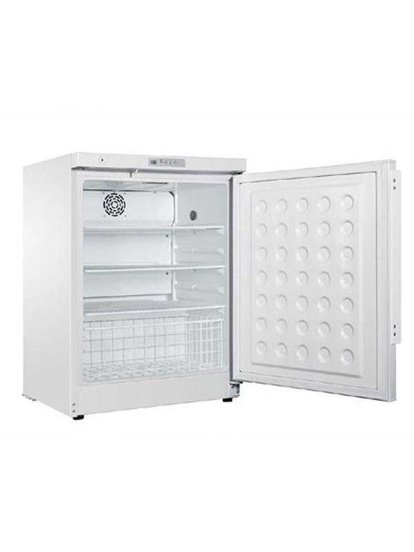 Congeladores de laboratorio -30°C/-20°C