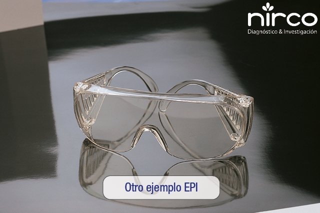 gafas epi